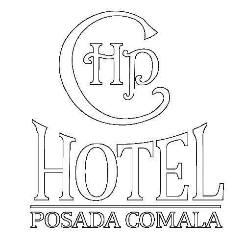 Hotel Posada Comala